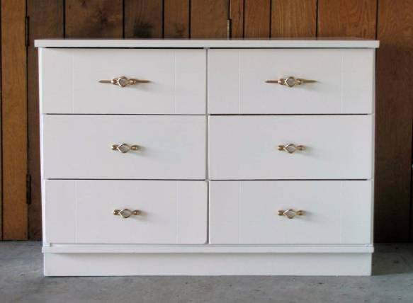Refinished Pieces: For Sale/Sold   Sophia Interiors & Restoration