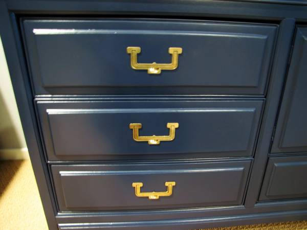 dresser after 3